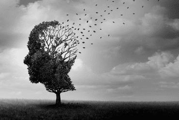 Nutrisens Alzheimer personne âgée