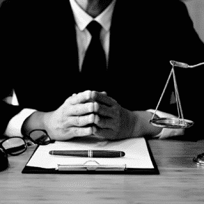 Redlink avocats justice